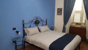 Traveller's Home - AbcAlberghi.com