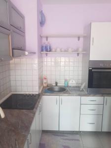 Apartment Stan