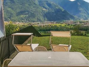 Villa Lorenzo - AbcAlberghi.com