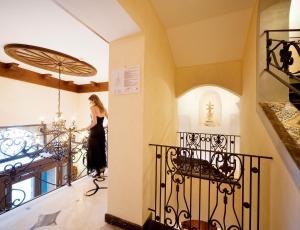 Algila Ortigia Charme Hotel (6 of 78)
