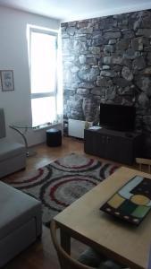 A23 Apartment - Kopaonik