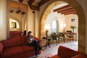 Algila Ortigia Charme Hotel (36 of 78)