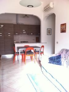 Casa Tilde - AbcAlberghi.com