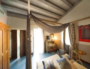Algila Ortigia Charme Hotel (26 of 78)