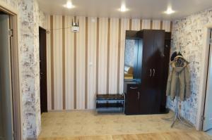 Uyutniy Dom Apartments, Apartmanok  Szortavala - big - 96