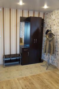 Uyutniy Dom Apartments, Apartmanok  Szortavala - big - 107