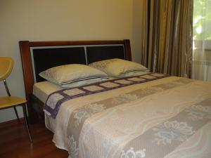 Comfortel ApartHotel, Апарт-отели  Одесса - big - 7