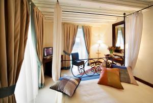 Algila Ortigia Charme Hotel (11 of 78)
