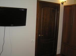 Comfortel ApartHotel, Aparthotels  Odessa - big - 8