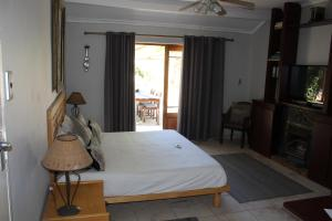 Willows Curve, Apartmány  Somerset West - big - 61