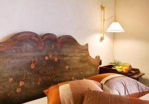 Algila Ortigia Charme Hotel (30 of 78)