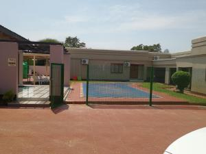 Nako Guest House, Affittacamere  Ramotswa - big - 1