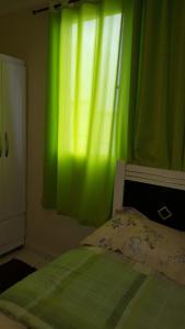 Great, Safe and Beautiful Morumbi, Ubytování v soukromí  Sao Paulo - big - 14