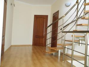Comfortel ApartHotel, Aparthotels  Odessa - big - 42