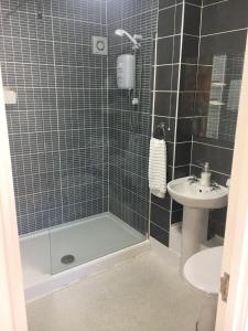 Brookacre Self Catering, Apartmány  Cambridge - big - 23