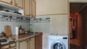 Econom Apartments near Orekhovo - Saburovo