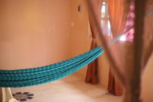 Hotelito Gisell,as, Hotely  Holbox Island - big - 34