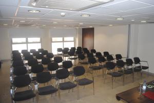 Suites Viena Plaza de España (34 of 34)