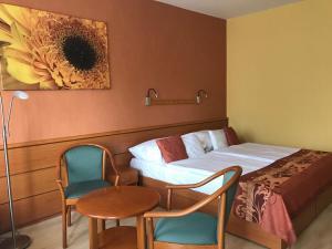 Hotel Panoráma