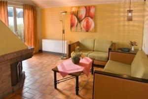 HA4AC, Holiday homes  Oberhambach - big - 15