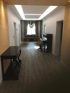 Double A Guest House - AbcAlberghi.com