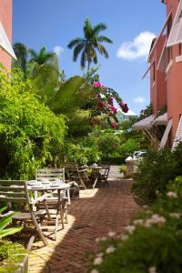 Royal Palms Hotel (7 of 38)