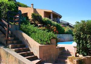 Costa Paradiso M2p 4 - AbcAlberghi.com