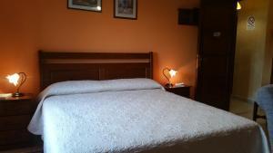 B&B A Robba de Pupi, Bed & Breakfasts  Agrigent - big - 29
