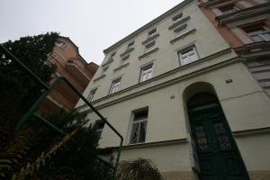 Apartment U Gejziru, Appartamenti  Karlovy Vary - big - 49