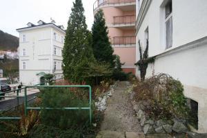 Apartment U Gejziru, Apartmány  Karlove Vary - big - 50