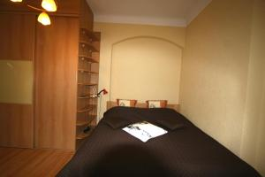 Apartment U Gejziru, Apartmány  Karlove Vary - big - 55