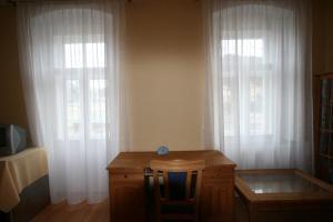Apartment U Gejziru, Appartamenti  Karlovy Vary - big - 56