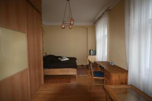 Apartment U Gejziru, Apartmány  Karlove Vary - big - 57