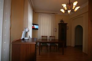 Apartment U Gejziru, Appartamenti  Karlovy Vary - big - 60
