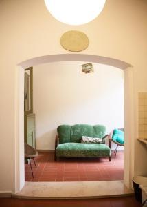 Casa Santa Caterina 14/15 - AbcAlberghi.com