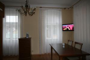 Apartment U Gejziru, Appartamenti  Karlovy Vary - big - 66