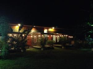 Milin Guesthouse