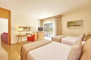 Blau Privilege PortoPetro Beach Resort & Spa (4 of 74)