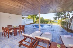 Blau Privilege PortoPetro Beach Resort & Spa (2 of 74)