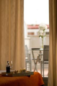 Suites Viena Plaza de España (18 of 34)