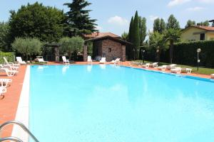My Sirmione Holiday Home 3 - AbcAlberghi.com