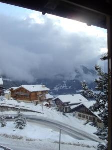 Hotel les Touristes, Hotely  Verbier - big - 7