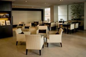 Suites Viena Plaza de España (21 of 34)