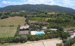 Colleverde Country House - AbcAlberghi.com