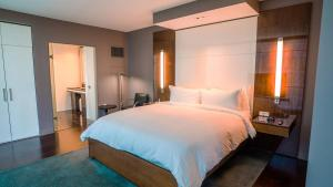 Hotel Beaux Arts Miami (2 of 45)