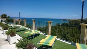 Residence Nido Verde - AbcAlberghi.com