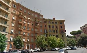 Clodio10 Suite&Apartment, Guest houses  Rome - big - 41