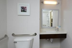 King Room - Hearing Accessible with Bath Tub/Non-Smoking