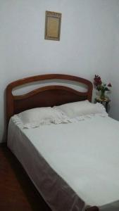 Adubai Hostel, Hostely  Alto Paraíso de Goiás - big - 22