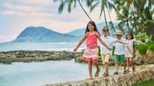 Four Seasons Resort Oahu at Ko Olina (15 of 30)